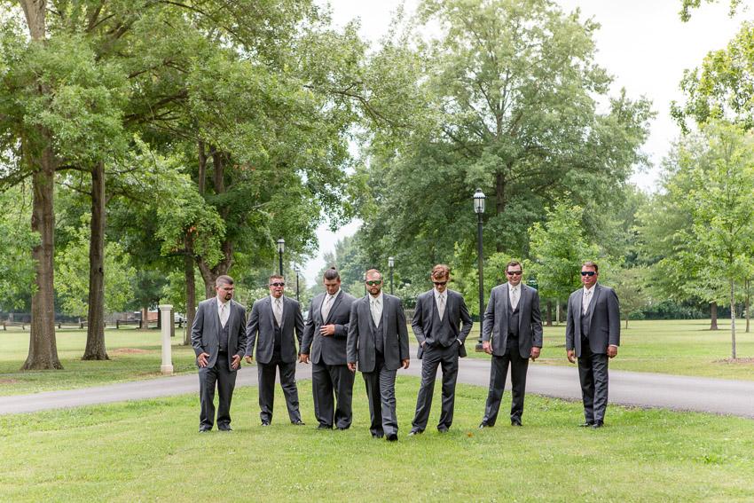 oaklands-mansion-bridal-party.jpg