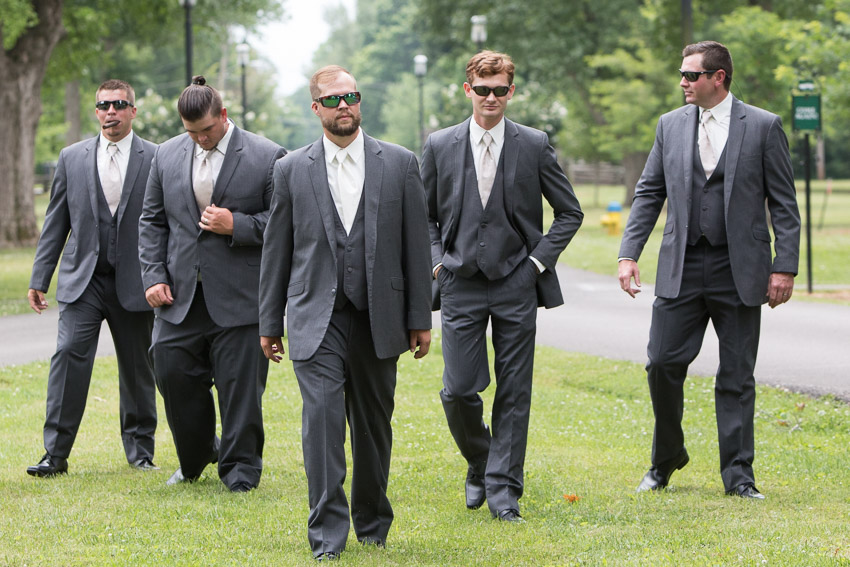 Oakland-Mansion-Wedding-Murfreesboro-Tennessee6107.jpg