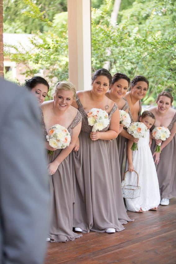 Oakland-Mansion-Wedding-Murfreesboro-Tennessee6617.jpg