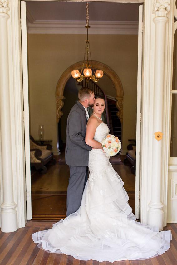 Oakland-Mansion-Wedding-Murfreesboro-Tennessee6748.jpg