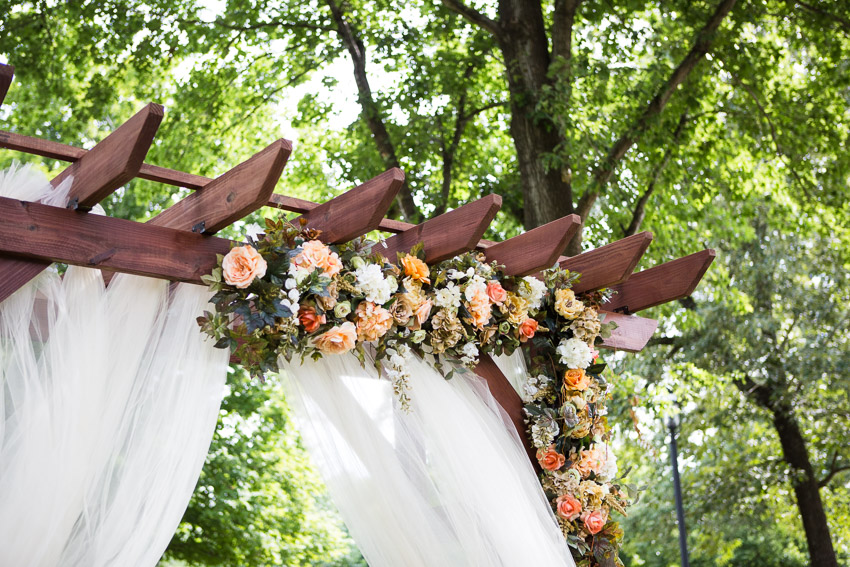 wedding-day-arbor-with-floral.jpg