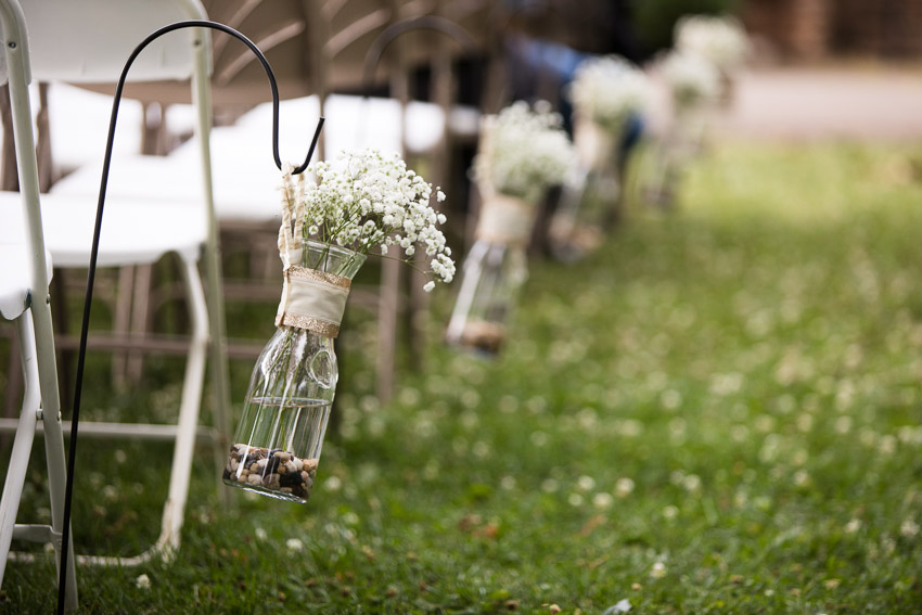 Oakland-Mansion-Wedding-Murfreesboro-Tennessee6852.jpg