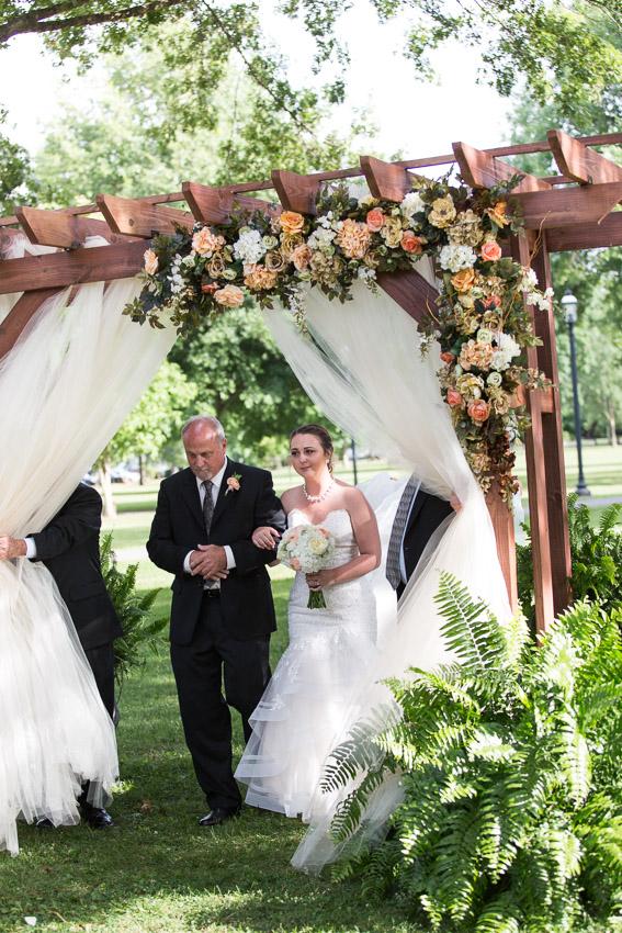 bride-entering-ceremony.jpg