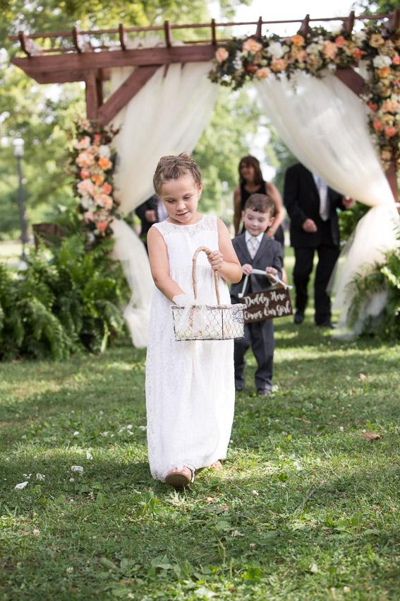 Oakland-Mansion-Wedding-Murfreesboro-Tennessee6967.jpg