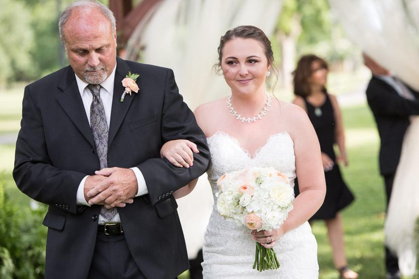 bride-walking-down-isle.jpg