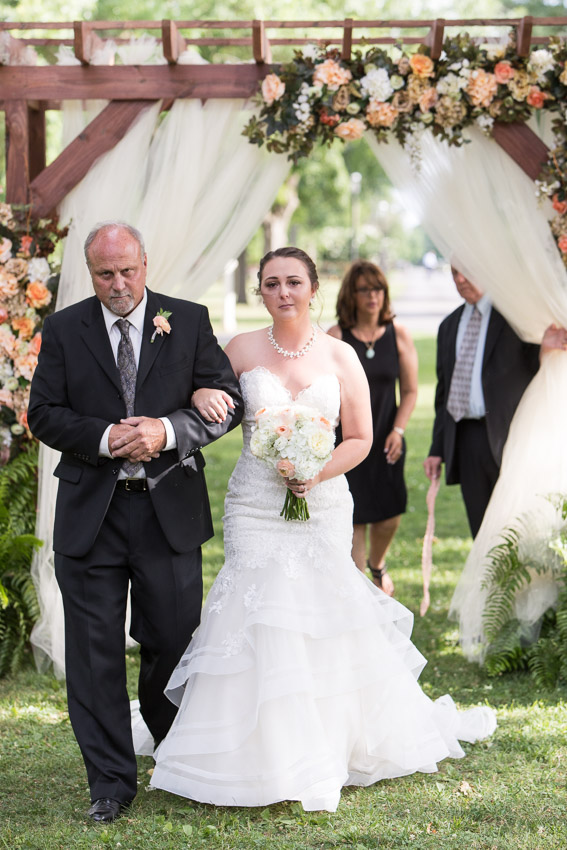 Oakland-Mansion-Wedding-Murfreesboro-Tennessee6986.jpg