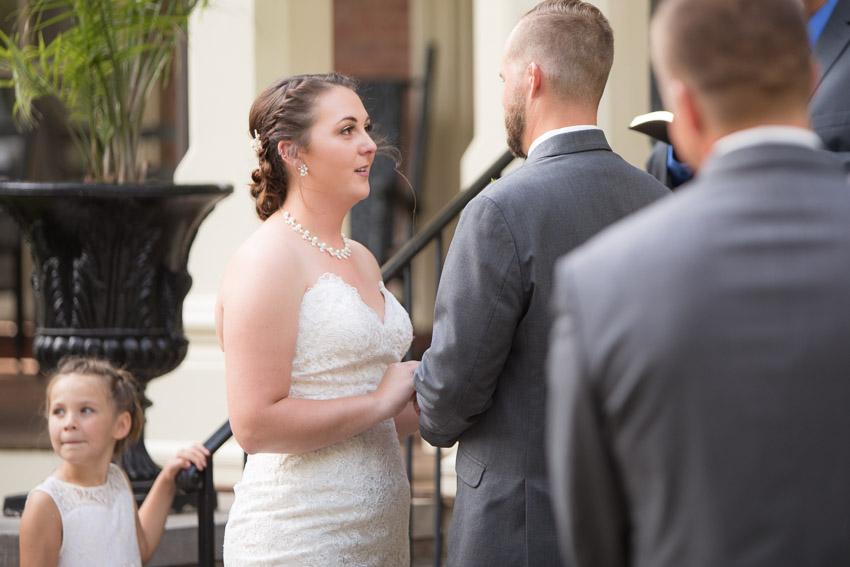 Oakland-Mansion-Wedding-Murfreesboro-Tennessee7040.jpg