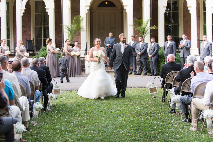 bride-and-groom-exiting-ceremony.jpg