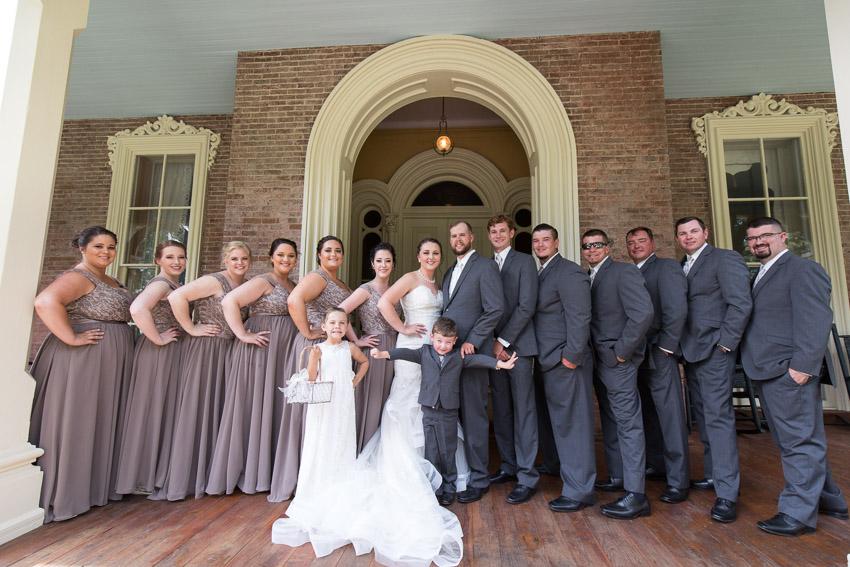 Oakland-Mansion-Wedding-Murfreesboro-Tennessee6777.jpg