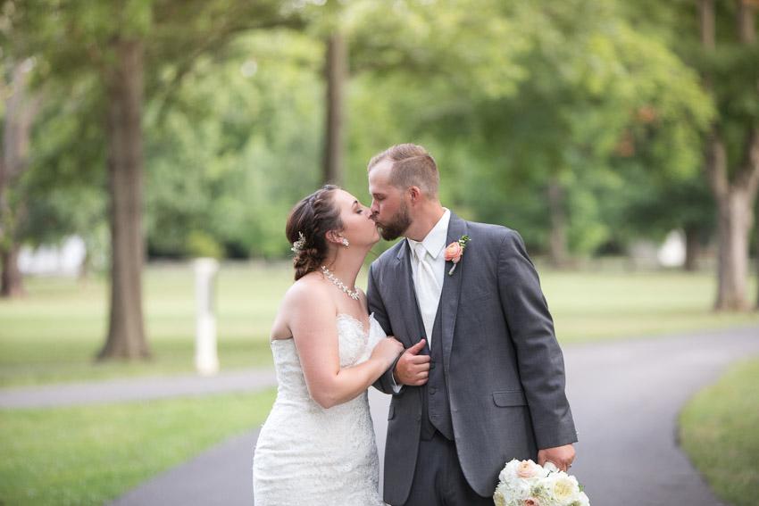 Oakland-Mansion-Wedding-Murfreesboro-Tennessee7177.jpg