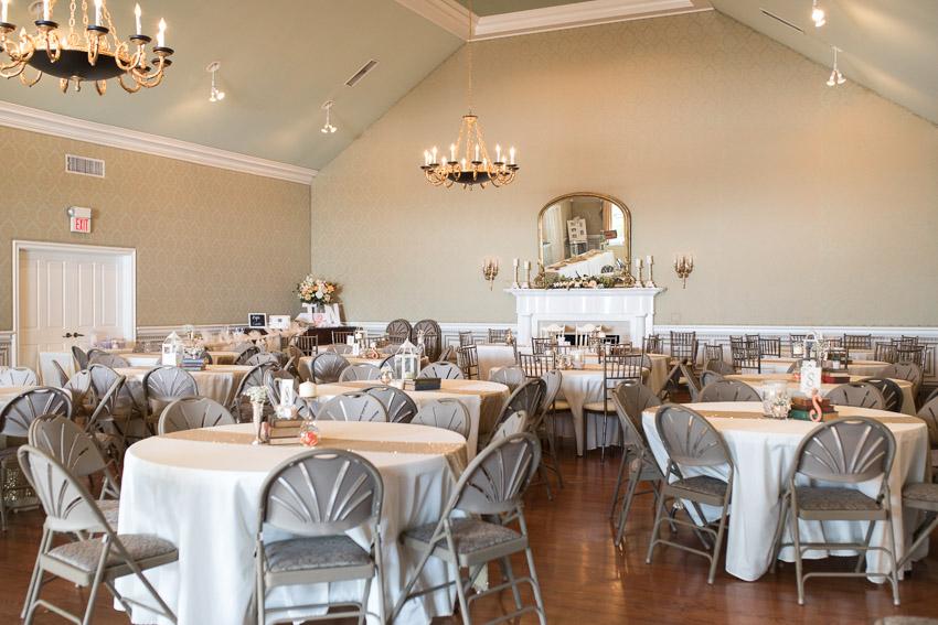 Oakland-Mansion-Wedding-Murfreesboro-Tennessee5999.jpg