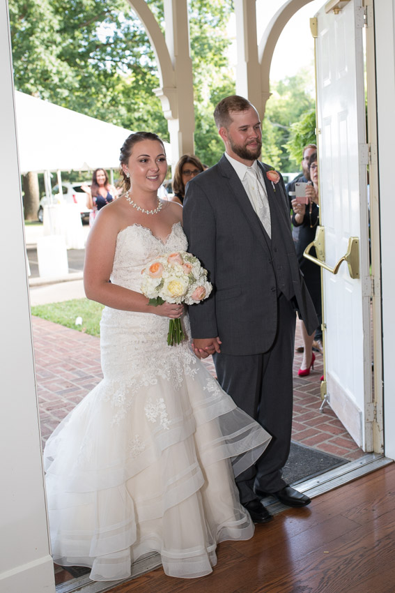 Oakland-Mansion-Wedding-Murfreesboro-Tennessee7223.jpg