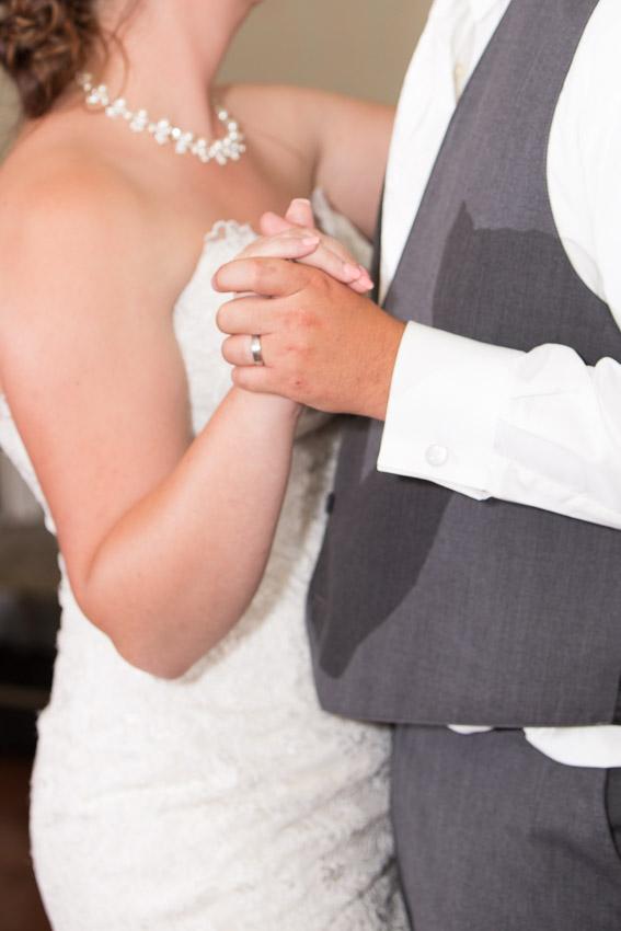 Oakland-Mansion-Wedding-Murfreesboro-Tennessee7286.jpg
