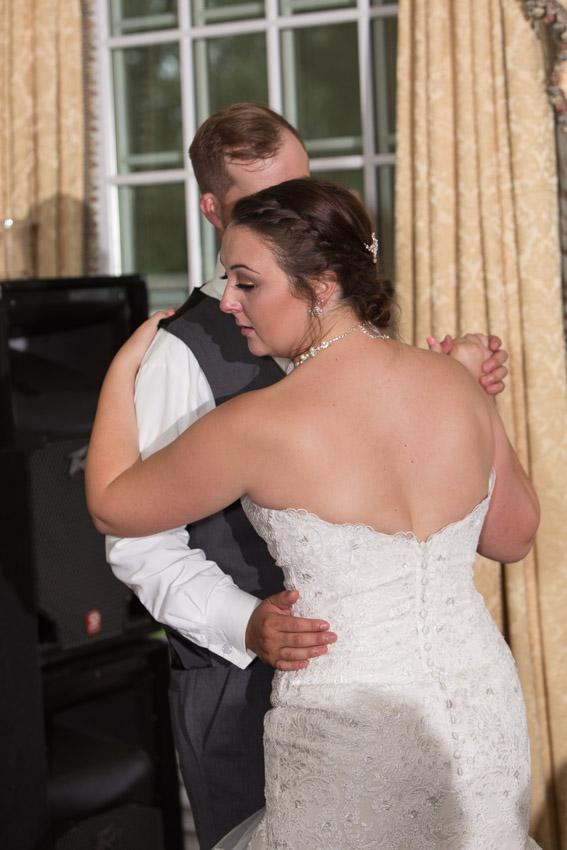 Oakland-Mansion-Wedding-Murfreesboro-Tennessee7275.jpg