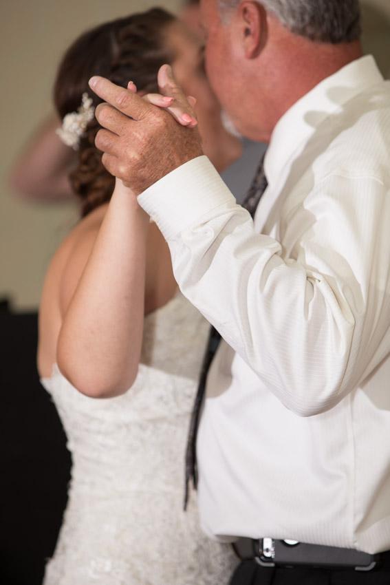 Oakland-Mansion-Wedding-Murfreesboro-Tennessee7297.jpg