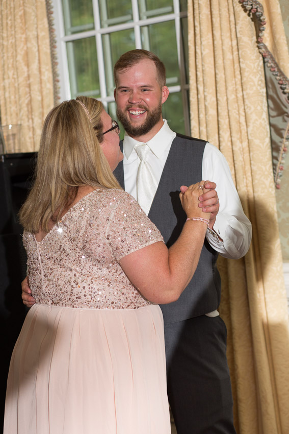mother-son-dance.jpg