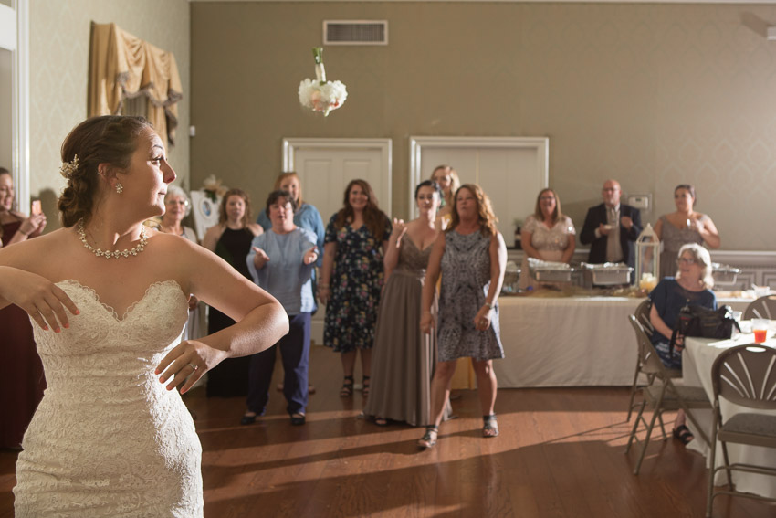 Oakland-Mansion-Wedding-Murfreesboro-Tennessee7370.jpg