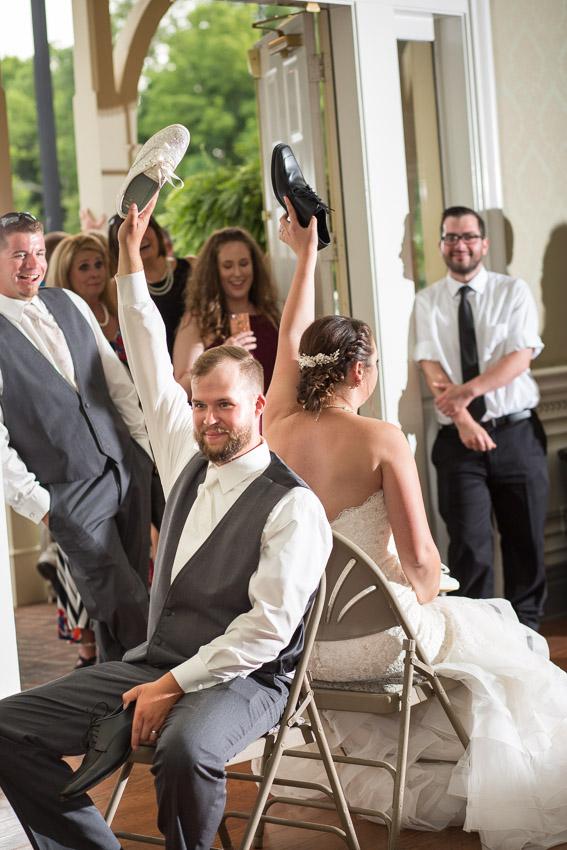 wedding-shoe-game.jpg