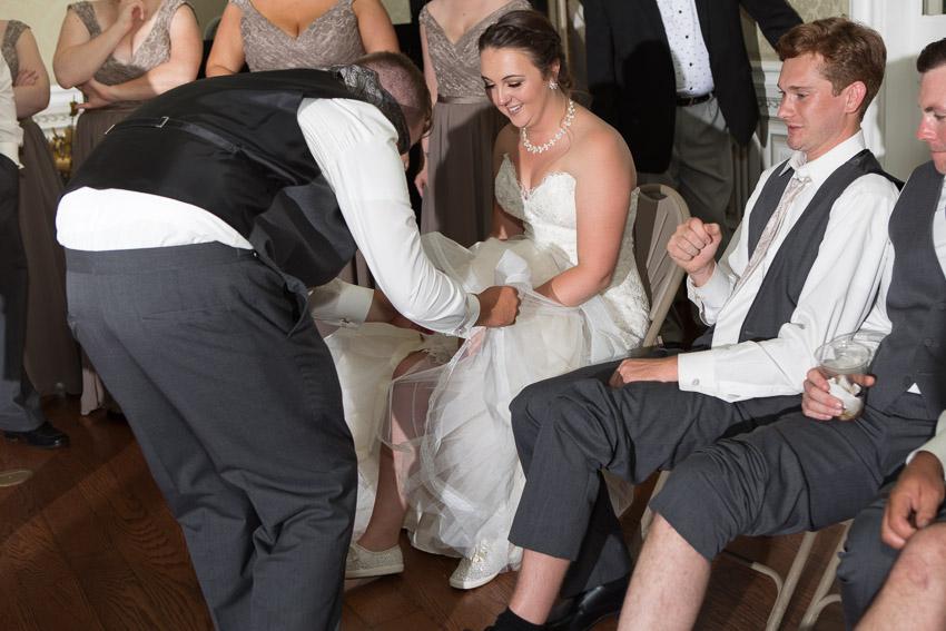 Oakland-Mansion-Wedding-Murfreesboro-Tennessee7393.jpg