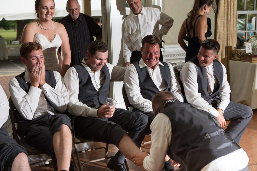 Oakland-Mansion-Wedding-Murfreesboro-Tennessee7383.jpg