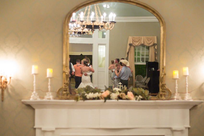 oaklands-mansion-wedding-reception.jpg