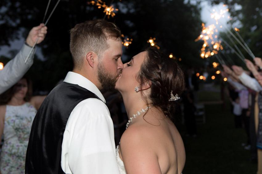 wedding-couple-kissing.jpg