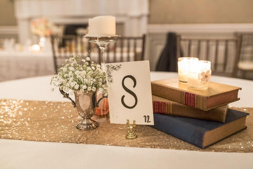 tablescape-wedding.jpg
