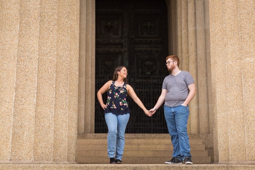 Centennial-Park-Nashville-Engagement-Session-0017.jpg
