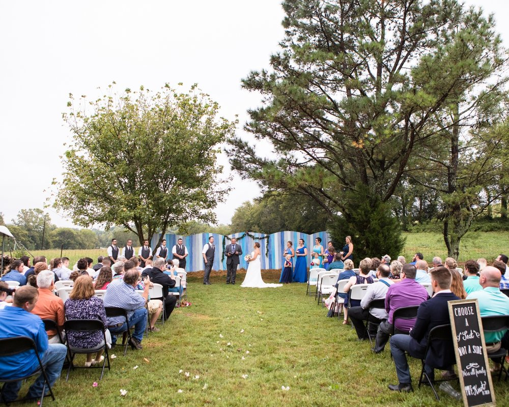 Lynnville-Tennessee-Wedding-Ceremony.jpg