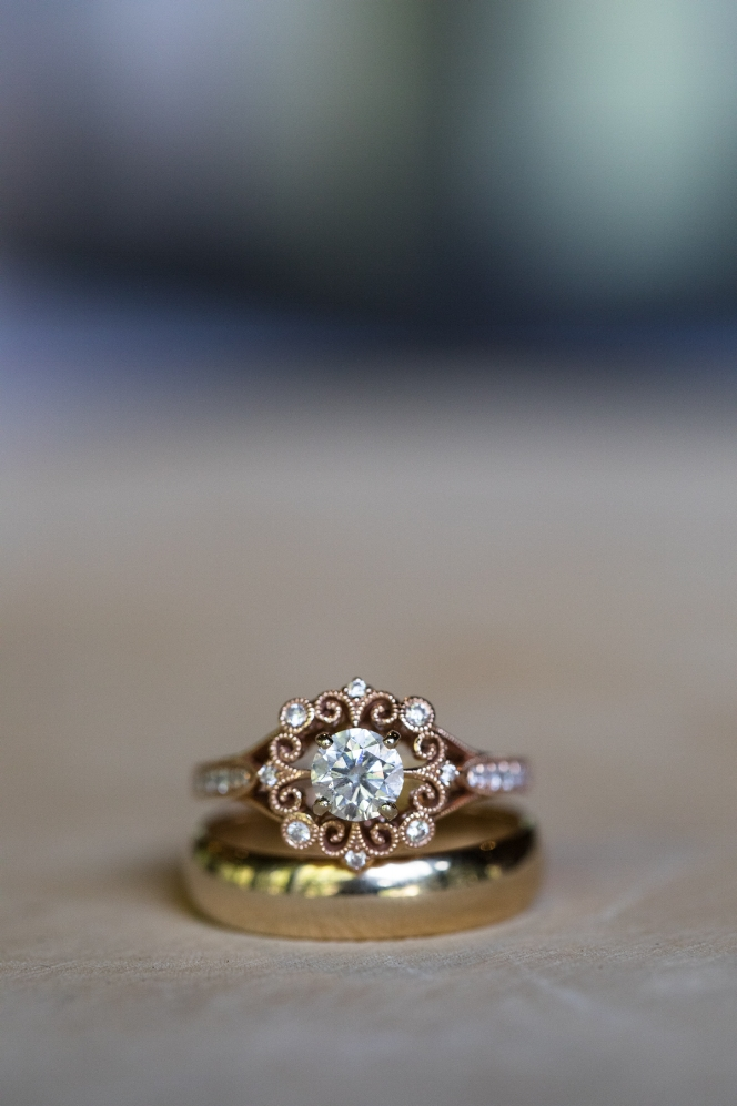 wedding-ring-rose-gold.jpg