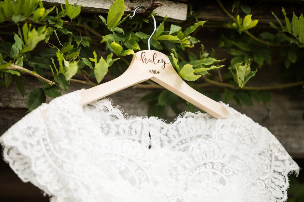Legacy-Farms-Wedding-Haley-and-jared-Sneak-Peak-0019.jpg