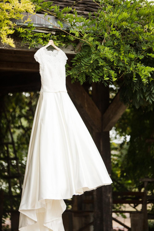 Legacy-Farms-Wedding-Haley-and-jared-Sneak-Peak-0018.jpg