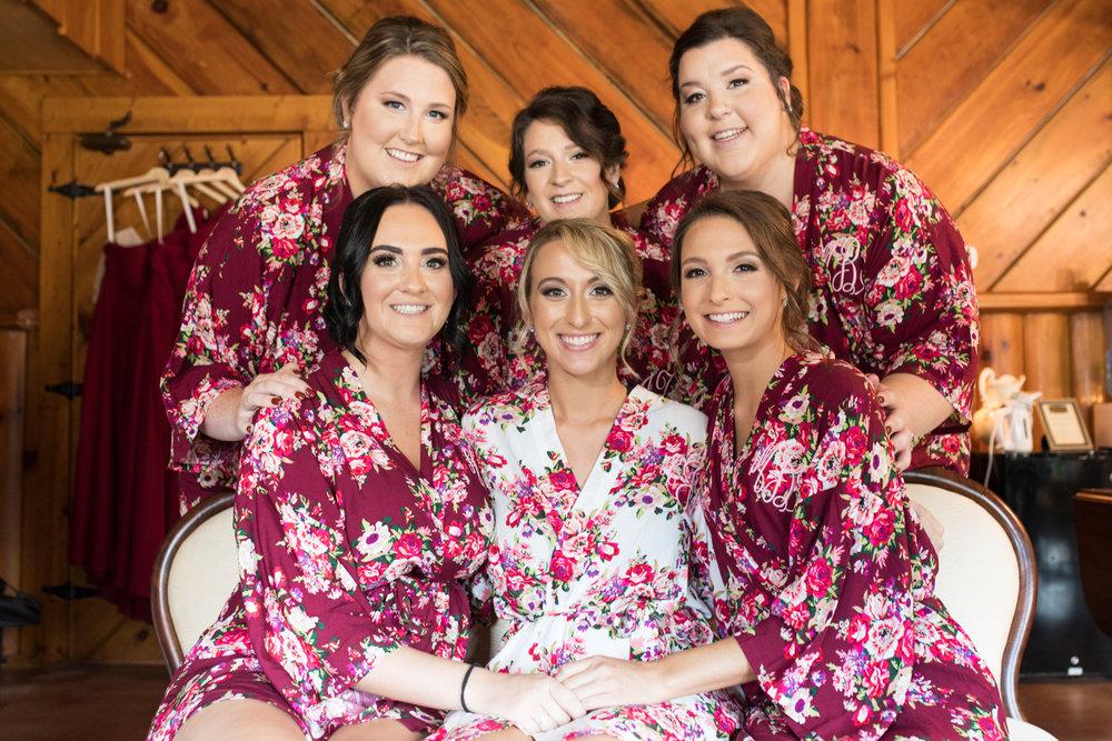 Legacy-Farms-Wedding-Haley-and-jared-Sneak-Peak-0027.jpg