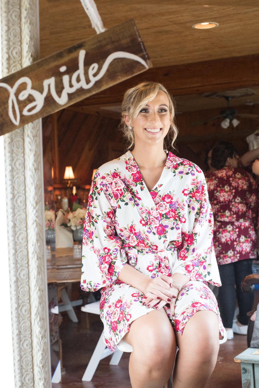 Legacy-Farms-Wedding-Haley-and-jared-Sneak-Peak-0031.jpg