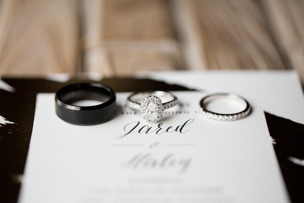 Legacy-Farms-Wedding-Haley-and-jared-Sneak-Peak-0044.jpg