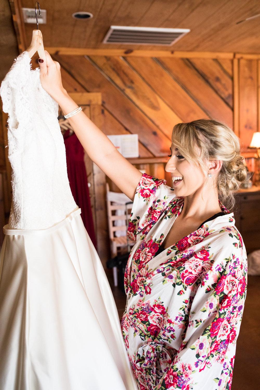 Legacy-Farms-Wedding-Haley-and-jared-Sneak-Peak-0036.jpg