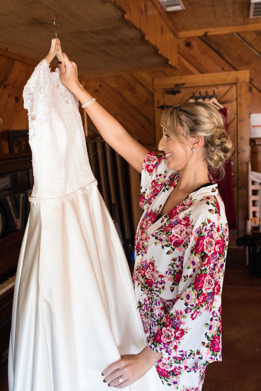 Legacy-Farms-Wedding-Haley-and-jared-Sneak-Peak-0035.jpg