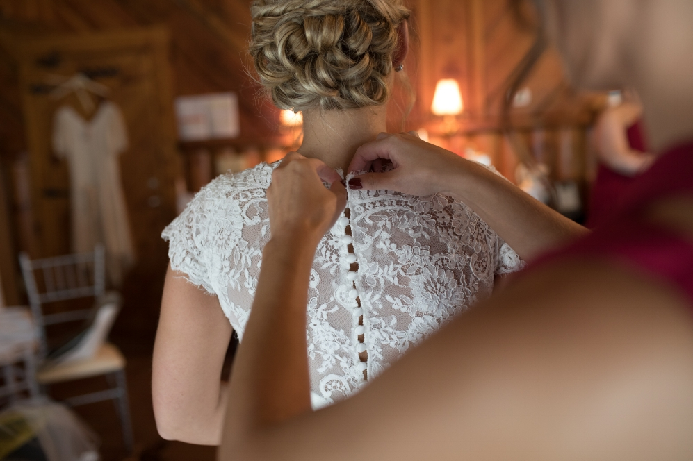 Legacy-Farms-Wedding-Haley-and-jared-Sneak-Peak-0076.jpg