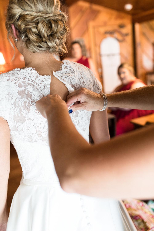 Legacy-Farms-Wedding-Haley-and-jared-Sneak-Peak-0074.jpg