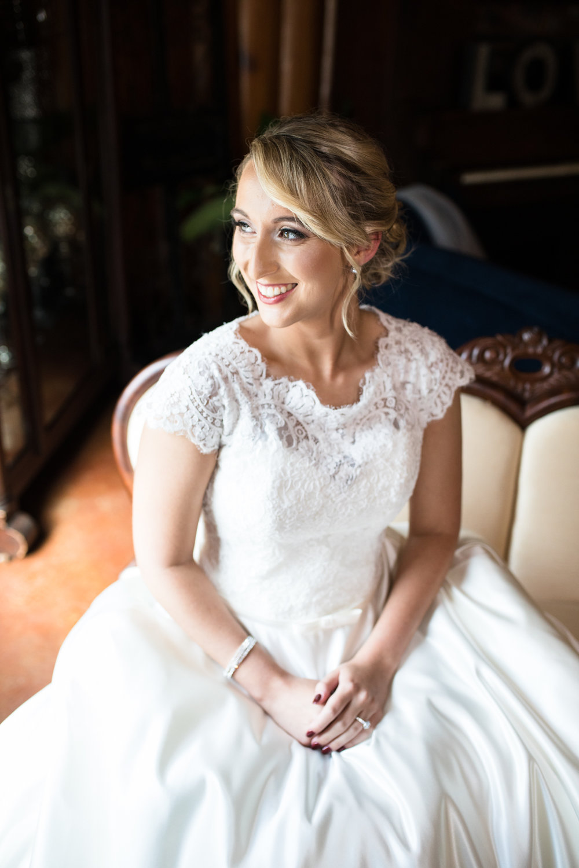Legacy-Farms-Wedding-Haley-and-jared-Sneak-Peak-0077.jpg
