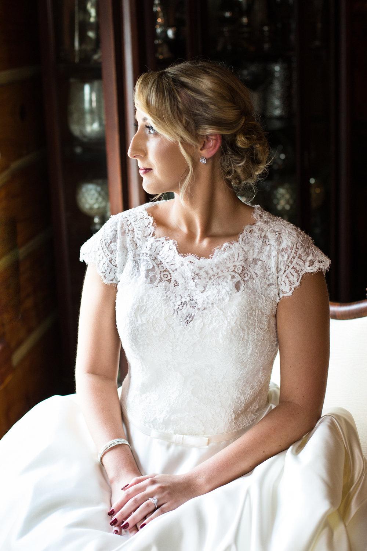 Legacy-Farms-Wedding-Haley-and-jared-Sneak-Peak-0080.jpg