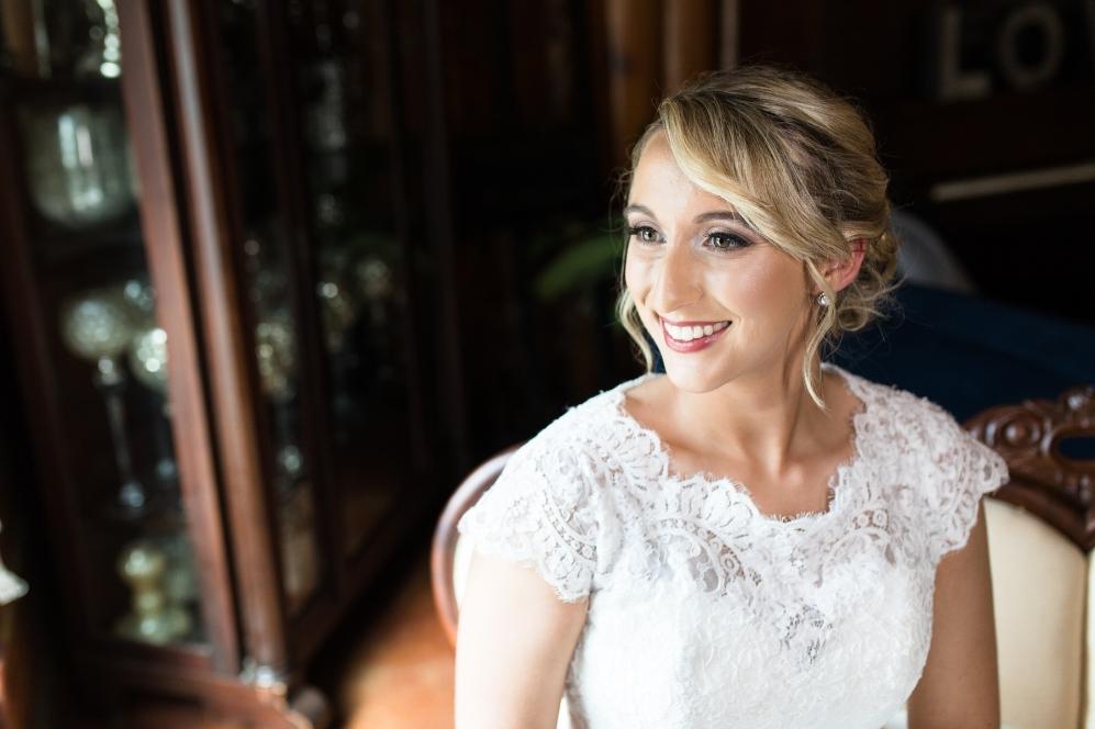 Legacy-Farms-Wedding-Haley-and-jared-Sneak-Peak-0079.jpg