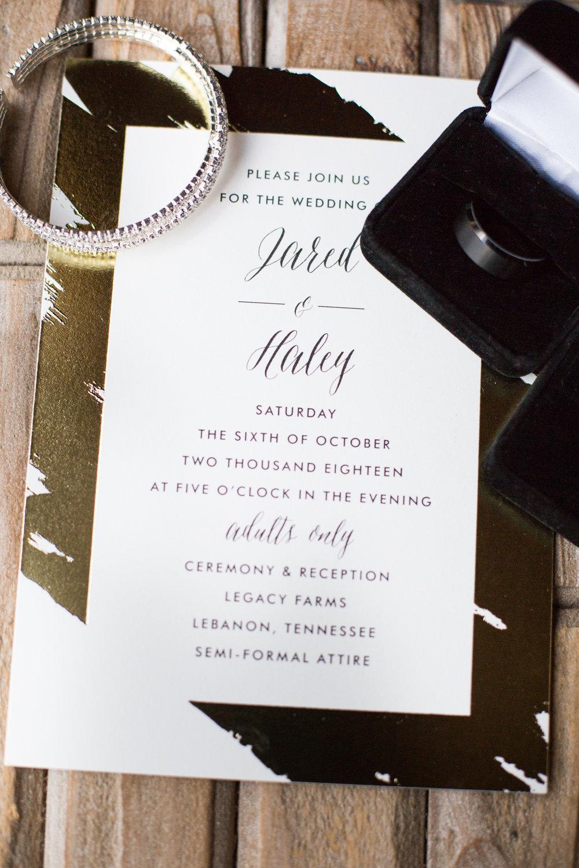 Legacy-Farms-Wedding-Haley-and-jared-Sneak-Peak-0043.jpg