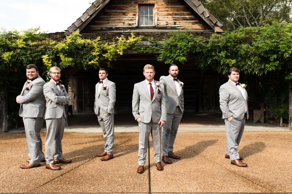 Legacy-Farms-Wedding-Haley-and-jared-Sneak-Peak-0064.jpg