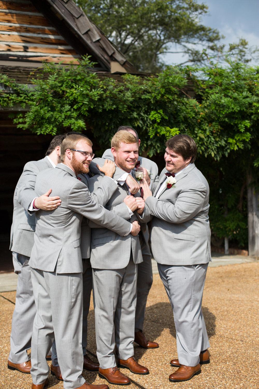 Legacy-Farms-Wedding-Haley-and-jared-Sneak-Peak-0065.jpg