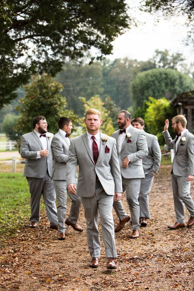 Legacy-Farms-Wedding-Haley-and-jared-Sneak-Peak-0067.jpg