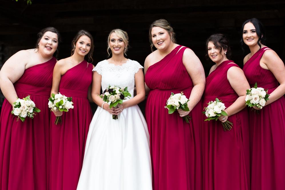 Legacy-Farms-Wedding-Haley-and-jared-Sneak-Peak-0085.jpg
