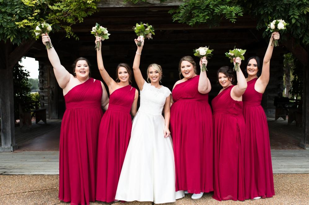 Legacy-Farms-Wedding-Haley-and-jared-Sneak-Peak-0091.jpg