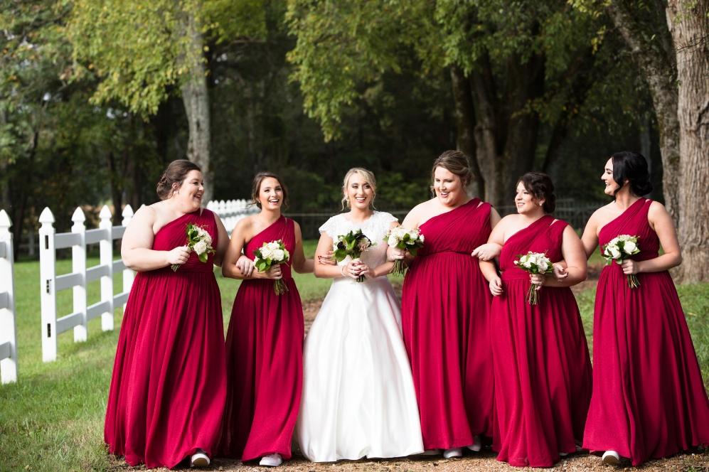 Legacy-Farms-Wedding-Haley-and-jared-Sneak-Peak-0097.jpg