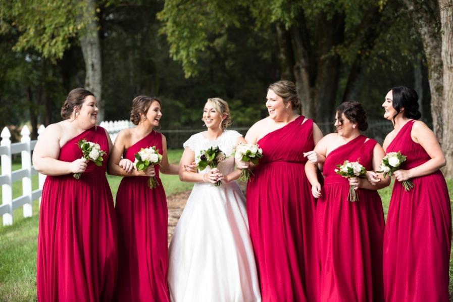 Legacy-Farms-Wedding-Haley-and-jared-Sneak-Peak-0098.jpg